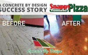 CBD BlogPost SnappyPizza 1080x675 1