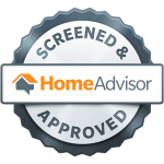homeadvisor screened approved 300x300 1