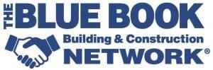 the blue book owler 20200310 155649 original
